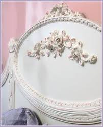 wood appliques for furniture. Furniture Appliques For Headboards | One Response To \u201cVilla Bella Victorian Inspiration Kids\u201d Wood C