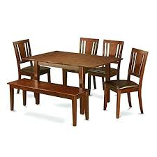 small kitchen table with chairs details about east west furniture small kitchen table with dining table small kitchen table with chairs two chair dining