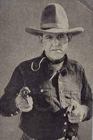 Leo D. Maloney (1888-1929) - Find A Grave Memorial
