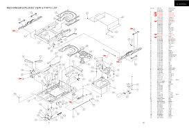 Wiring diagram for onkyo ht e90 fuse box location chevrolet wiring