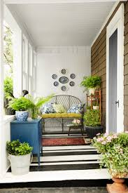 Black And White Patio Design Ideas 10 Must Follow Rules For Making A Small Space Beautiful