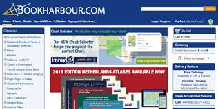 Bookharbour Chart Selector Bookharbour More On Bookharbour Com