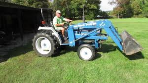 Ford Tractor Repair Manual   1320  1520  1620 and 1720 Models together with New Holland Ford 1720 Service Repair Manual also Hydraulic Pump   Hydraulic Systems   1520   1520   Ford   Tractors furthermore FORD TRACTOR 1320  1520  1720 FACTORY REPAIR SHOP   SERVICE MANUAL furthermore Ford 1520  pact Tractor with snow plough  Ford  pact snow moreover New Holland 1520 Repair Manual « YouFixThis further  together with TractorHouse     FORD 1520 For Sale   10 Listings   Page 1 further New Holland 1520 Repair Manual « YouFixThis besides  as well PDF  owners manual ford tractors 1320  28 pages    ford 1320. on 1520 ford tractor hydraulic diagram