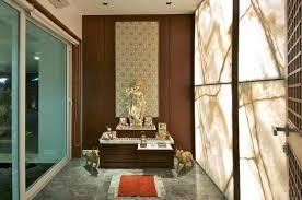 medium size of home puja room decoration marble pooja designs for design mandir 6 locations ideas