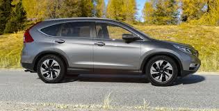 2015 honda cr v colors. Simple Honda 2015 Honda CRV Modern Steel Metallic With Cr V Colors N