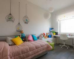 Mobili Per Bambini Milano : Foto e idee per camerette bambini neonati cameretta