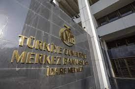 Merkez Bankası faiz beklentisi yüzde kaç? AA Finans faiz kararı beklenti  anketi sonuçlandı - Ekonomi Haberleri