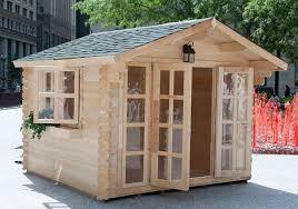 garden shed kits. Garden Shed Kits O