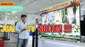 Bein sports, aldar group, art, grt media. Daftar Siaran Tv Digital Cirebon Update 21 November 2020 Youtube