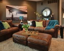 brown and teal living room ideas. Contemporary Room Living Room Terracotta Traditional Simple Fireplace Minimalist Modern  Unique Nice Brown And Teal Ideas Tan Rooms To L