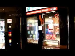 Used Vending Machines Amazon Impressive Coffee Vending Machines For Sale In Europe Soda Vending Machine For