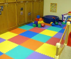 playroom floor tiles medium size of trendy if you want your children to be more active playroom floor tiles