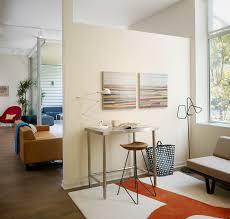 home office artwork. Art For Home Office Artwork