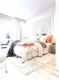baby blue bedroom decor baby blue bedroom decor neutral bedroom decor wall light blue decorating ideas