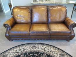 Dallas Leather Furniture Restoration and Repair site Furniture