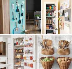 Small Picture 238 best Small Kitchen Inspiration images on Pinterest Small