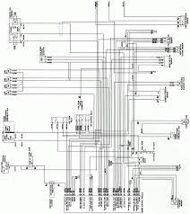 2003 hyundai accent fuel pump wiring diagram together with 2015 2003 hyundai accent car radio stereo wiring diagram at 2003 Hyundai Accent Wiring Diagram