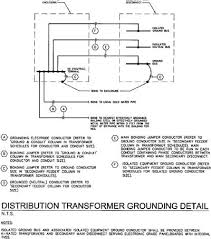 3 6 transformer electrical characteristics engineering360 table 3 34 transformer primary 480 volt three phase delta and secondary 208y 120 volt three phase four wire overcurrent protection conductors and