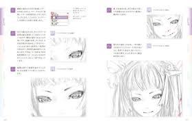 Lets Make Character Cgイラストテクニック Vol3