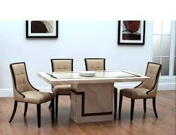 marble dining table incredible home and interior concept gorgeous marble dining table stone international chied