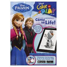 The best transportation coloring book for kids! Product Details Publix Super Markets