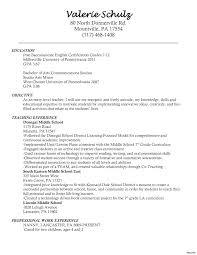 Two Page Resume Examples Sample Resume Format For Fresh Graduates Two Page 10000 100 Education 80