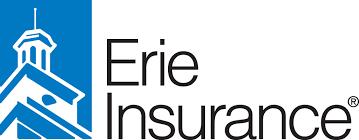erie car insurance