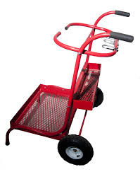 make your next outdoor project more efficient with heavy duty lawn and garden carts from kmart