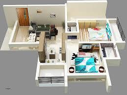 house floor plans app. Draw Your Own House Plans App Unique Floor Concept 2018 Totemhousefo S