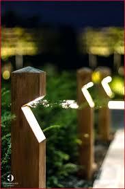 electric outdoor lighting how to electric outdoor lighting garden garden state plaza food court