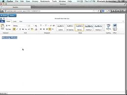 file cabinet icon windows. Using The File Cabinet App Icon Windows