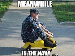 Military Memes/jokes on Pinterest | Meme, Navy and Laziness via Relatably.com