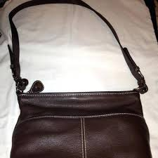 the sak leather handbags purses pictures brown the sak leather