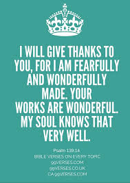 Thanksgiving Quotes In The Bible Best 48 Best Word To Make You Smile Images On Pinterest Truths