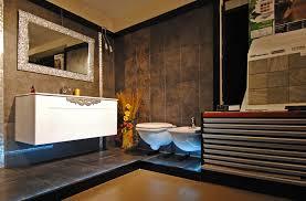 Bagno Giapponese Moderno : Come costruire un bagno in muratura arredo