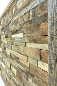 stick on wall panels reclaimed wood paneling l and stick barn for walls lovable best wall stick on wall panels