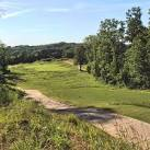 The Golf Course at the Hideaway at Arrington – Franklin TN Real ...