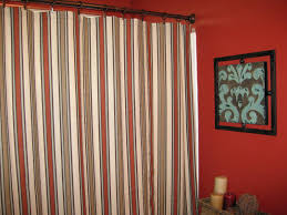 stall vinyl 54 short shower curtains curtain liner dimensions bathroom