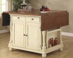Ashley Furniture Kitchen Island Small Kitchen Island With Drop Leaf Best Kitchen Island 2017