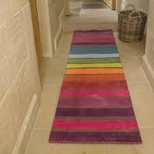 Flooring Lovely Hallway Runners For Floor Decor Idea Pertaining To Modern  Runner Rugs For Hallway (
