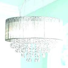 chandeliers small crystal chandelier for bedroom chandeliers closets