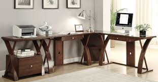 home office home office table. Home Office Furniture Home Office Table