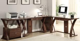 home office computer desk furniture furniture. Home Office Furniture Home Office Computer Desk Furniture R