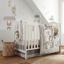crib bedding boy levtex baby crib bedding