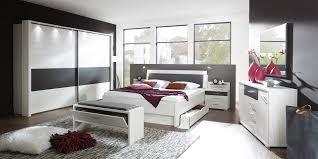 Moderne Schlafzimmer Komplett Schlafzimmerssme