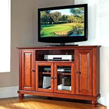 corner tv stand 50 inch flat screen inch corner stand stands for flat screens stands for corner tv