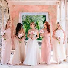 How To Design Your Wedding Dress This App Lets You Legit Design Your Own Bridesmaids Dresses