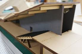 architectural model making materials uk. by making this model, i have gained further experience working with new materials, tools and techniques. realised that using the laser cutter is a architectural model materials uk