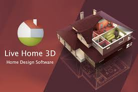 Mac Interior Design Last Chance Powerful 3d Home And Interior Design App For