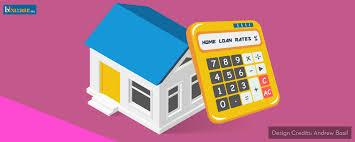 Compare Home Loan Interest Rates In Malaysia 2019 Bbazaar